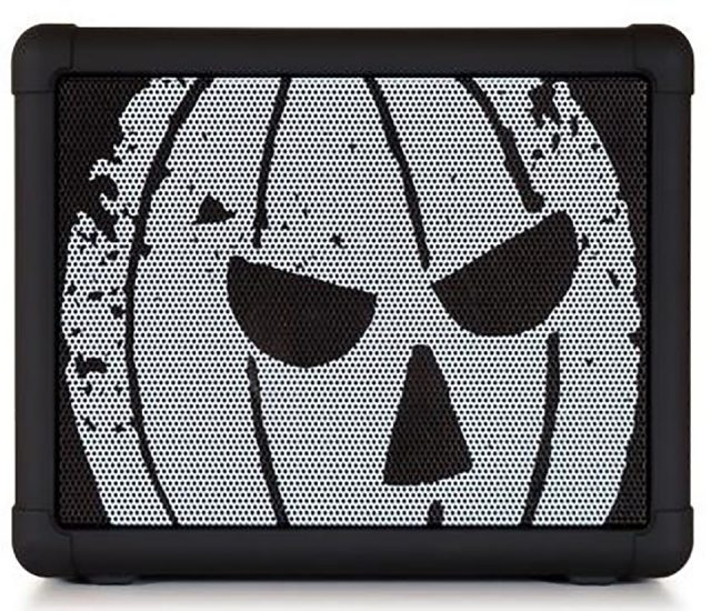 Blackstar/FLY 3 Bluetooth Helloween【在庫あり】【ハロウィン】