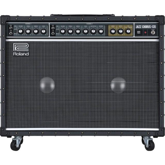 Roland/JC-120P