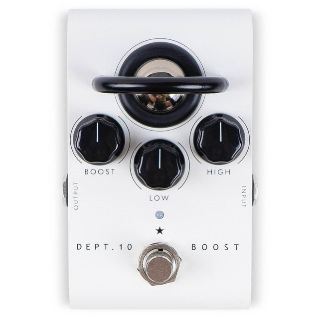 Blackstar/DEPT.10 BOOST