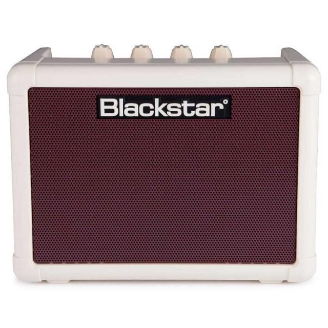 Blackstar/FLY 3 Vintage【お取り寄せ】