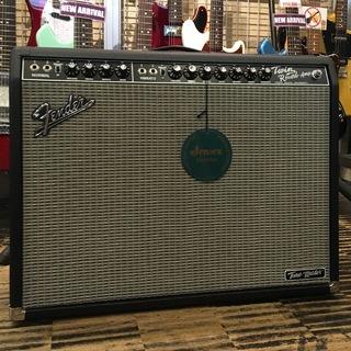 Fender/TONE MASTER TWIN REVERB【送料無料】