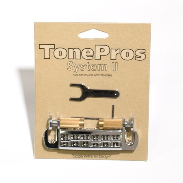 TONE PROS/AVT2M-N(ミリ) 【ラップラウンド】【バーブリッジ】【バダス】【お取り寄せ商品】
