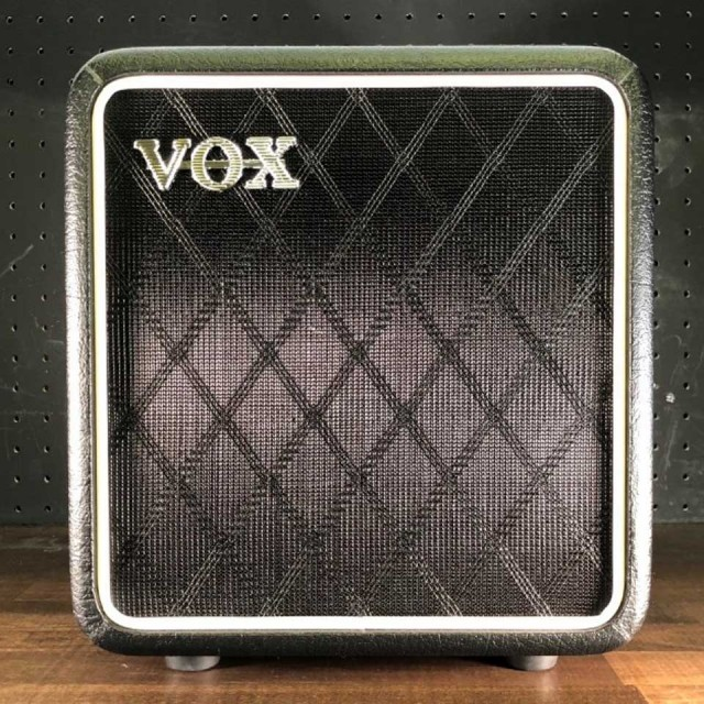 VOX/BC108【在庫あり】
