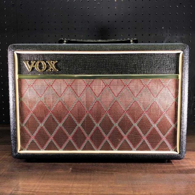 VOX/Pathfinder 10【在庫あり】