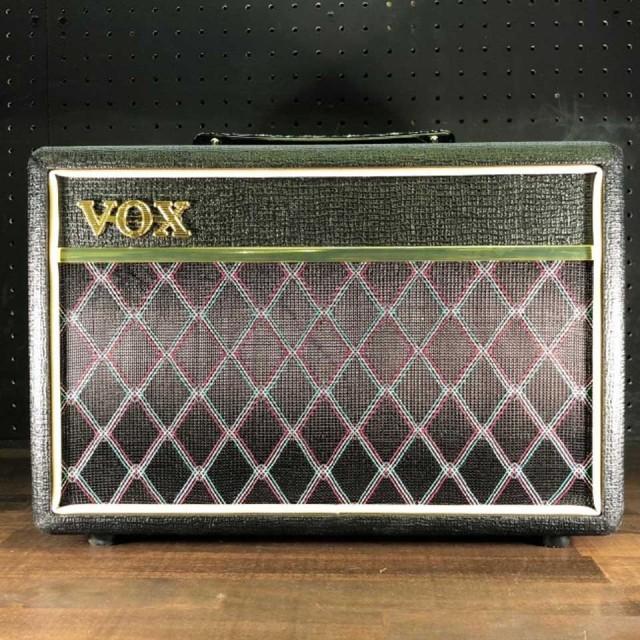 VOX/Pathfinder 10 Bass【在庫あり】