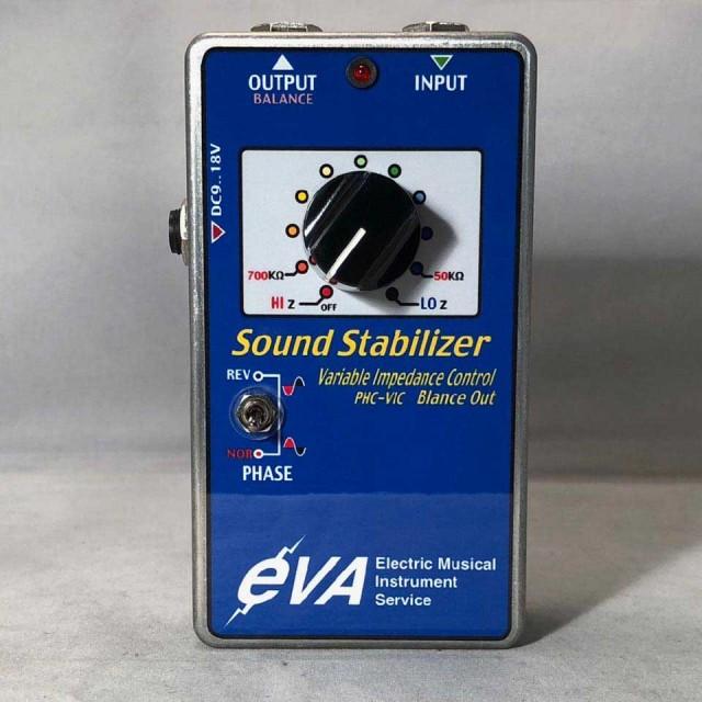 EVA/Vriable Impedance Control PHC-VIC【在庫あり】