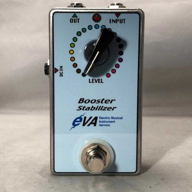 EVA/Booster Stabilizer SB-2【お取り寄せ商品】