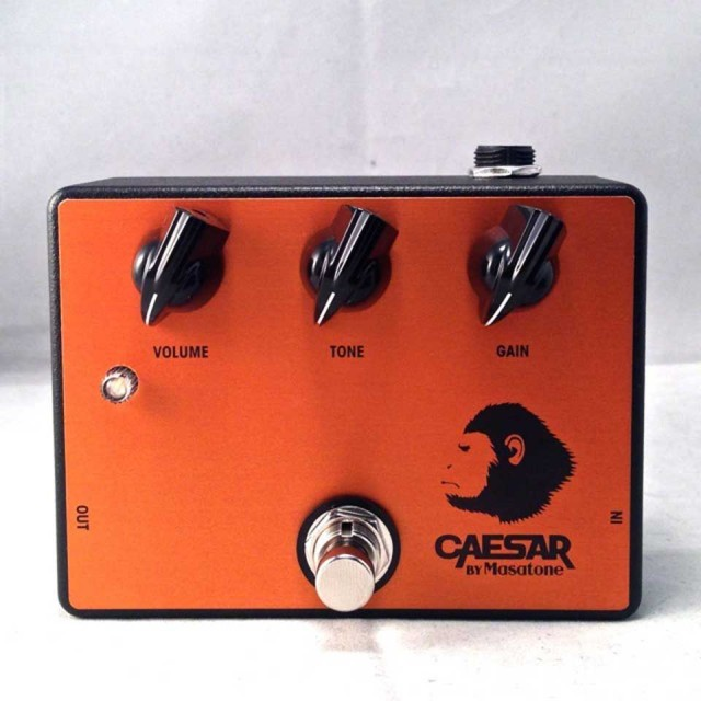 Masatone/CAESAR【在庫あり】