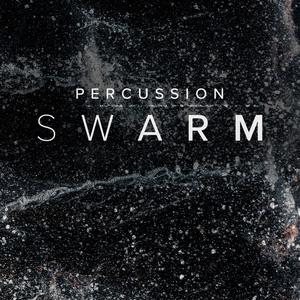 SPITFIRE AUDIO/PERCUSSION SWARM【オンライン納品】【在庫あり】