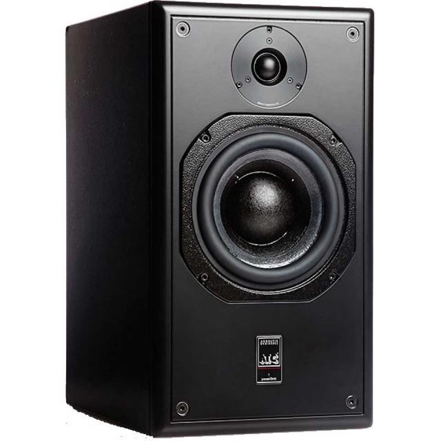 ATC(Acoustic Transducer Company)/SCM20A SL PRO MK2 (Pair)