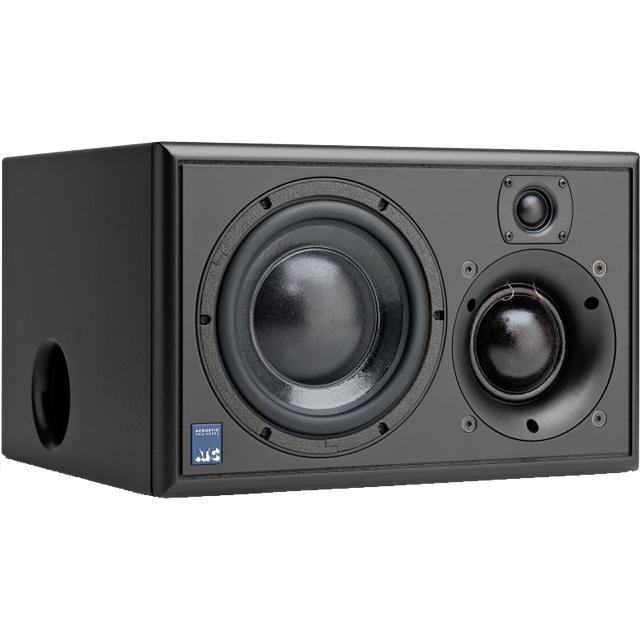 ATC(Acoustic Transducer Company)/SCM25A PRO (Pair)