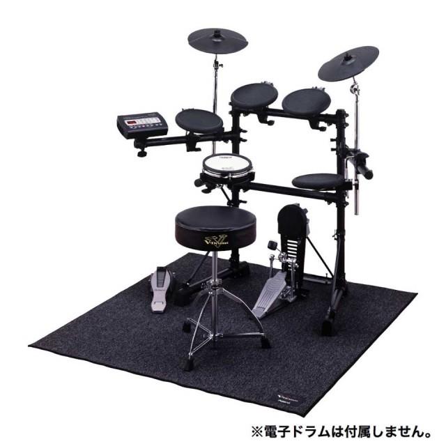 Roland/TDM-10