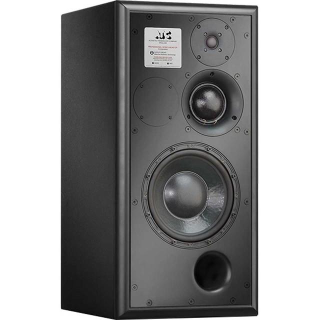 ATC(Acoustic Transducer Company)/SCM50A SL PRO (Pair)