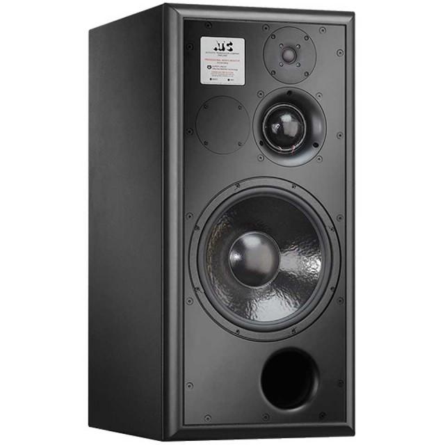ATC(Acoustic Transducer Company)/SCM100A SL PRO (Pair)