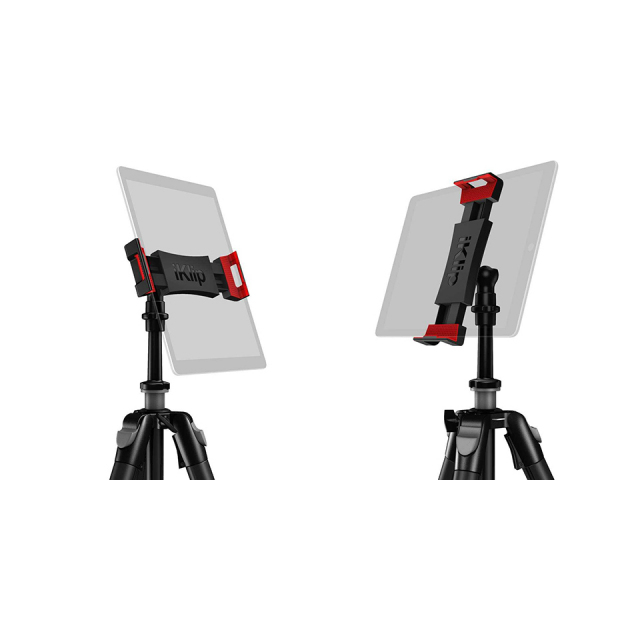 IK Multimedia/iKlip 3 Video