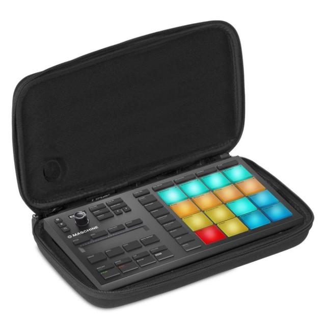 UDG/U8476BL Creator NI Maschine Mikro MK3 ハードケース