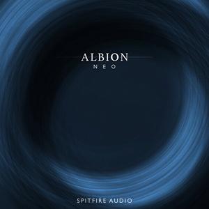 SPITFIRE AUDIO/ALBION NEO【オンライン納品】【在庫あり】