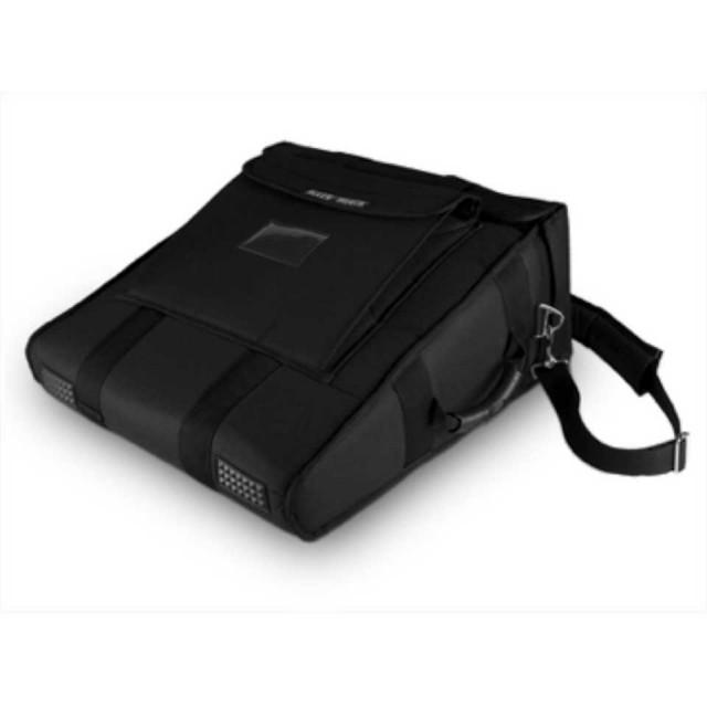Allen&Heath/Qu-16 Carry Bag