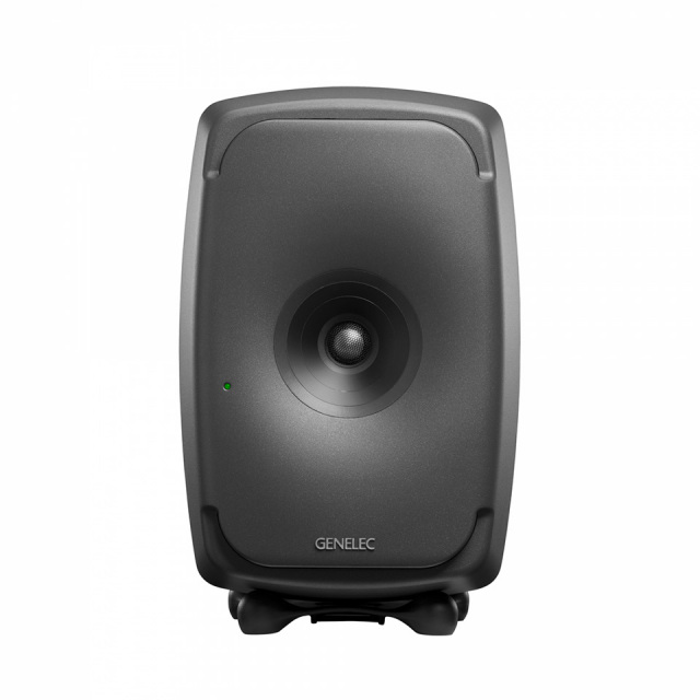 GENELEC/8351BP(Pair)【受発注製品】