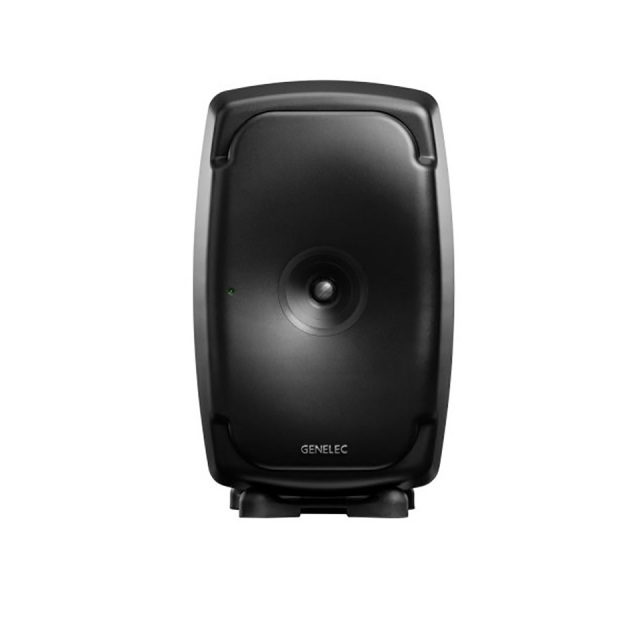 GENELEC/8361AM(Pair)【受発注製品】