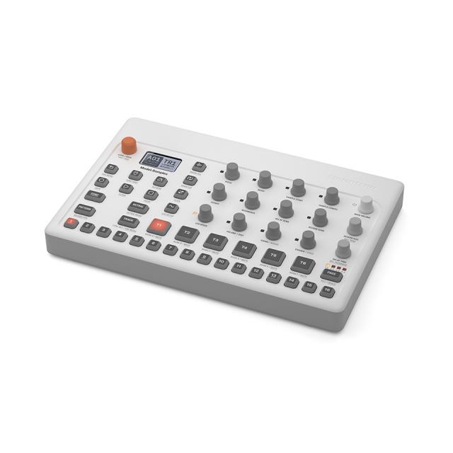 Elektron/Model:Samples【在庫あり】【1906R2】
