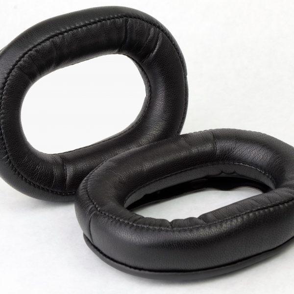 DEKONI AUDIO/Dekoni Choice Leather Earpad for WH1000Xm2【EPZ-WH1000Xm2-CHL】【在庫あり】