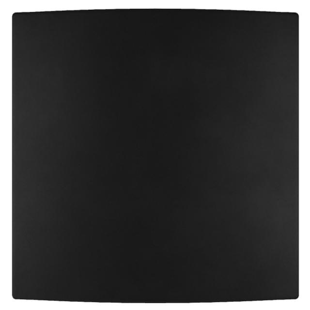 Vicoustic/Cinema Round Premium Ref. 04A (ブラック)