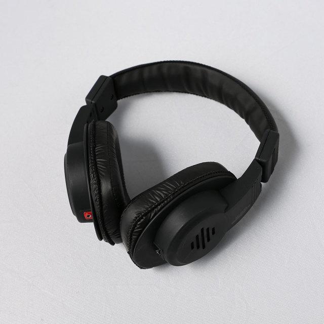 SOUND WARRIOR/SW-HP100【展示機特価品】【中古品大特価セール!】