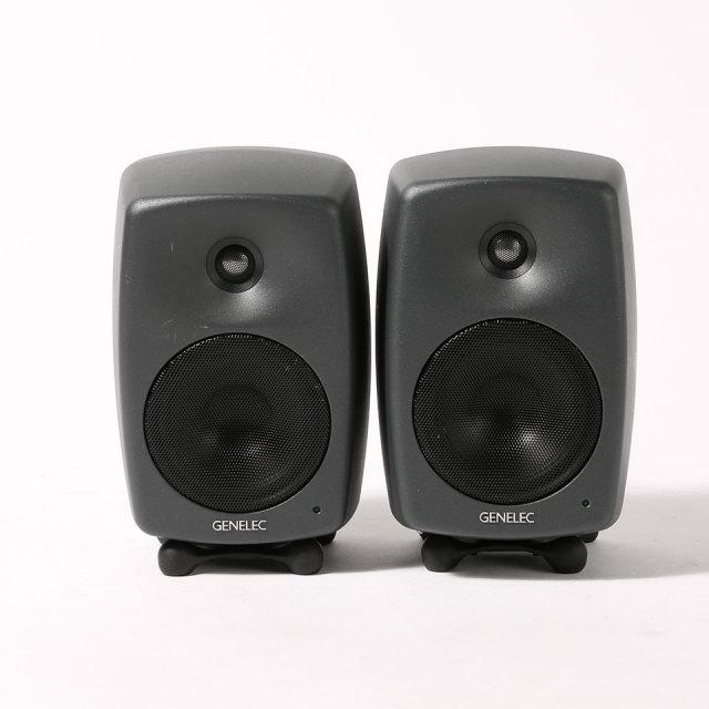 GENELEC/8030CPM(Pair)【展示機特価品】