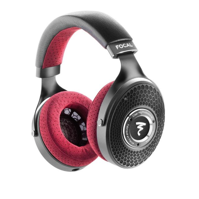 FOCAL Professional/Clear Pro