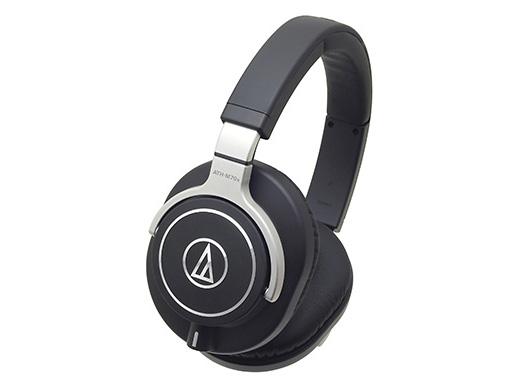 audio-technica/ATH-M70x