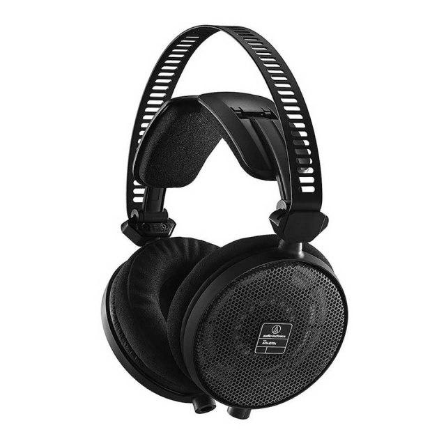 audio-technica/ATH-R70x
