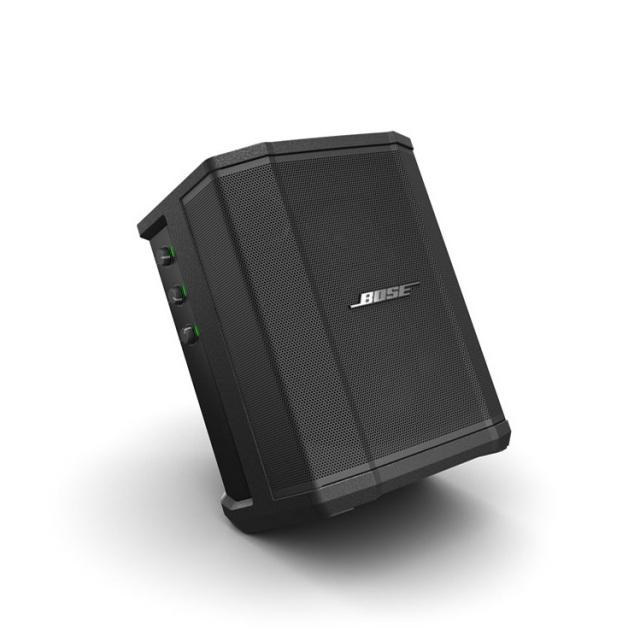 Bose/S1 Pro Multi-Position PA system【簡易PAシステム】