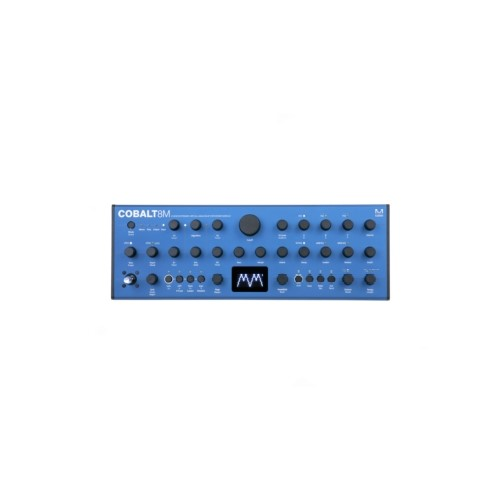 Modal Electronics/Cobalt 8 M