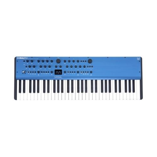 Modal Electronics/Cobalt 8 X