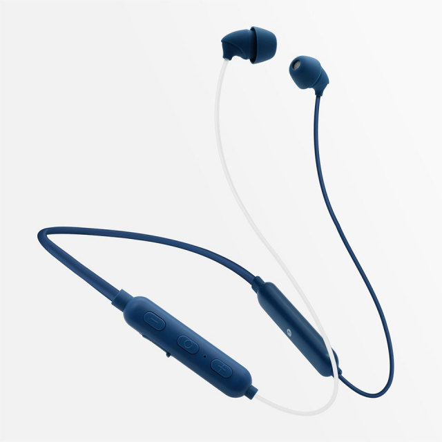 ADV./Sleeper Wireless Blue【在庫あり】
