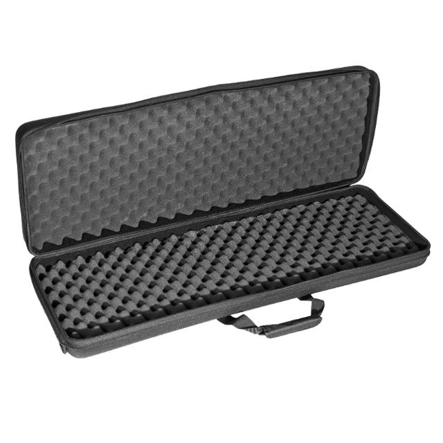 UDG/U8306BL Creator 49 Keyboard Hardcase Black【在庫あり】