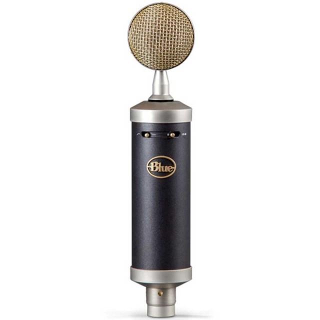 Blue Microphones/Baby Bottle SL【イントロキャンペーン】【在庫あり】【定番】
