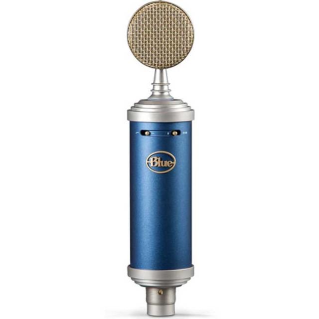 Blue Microphones/Bluebird SL【イントロキャンペーン】【在庫あり】【定番】