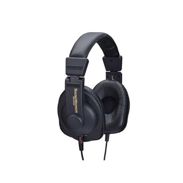 SOUND WARRIOR/SW-HP20-B