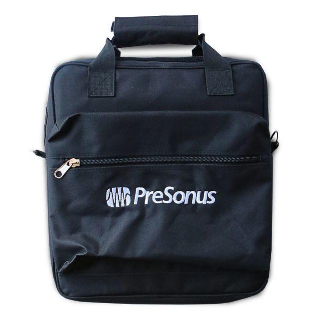 PreSonus/StudioLive AR8用ソフトケース