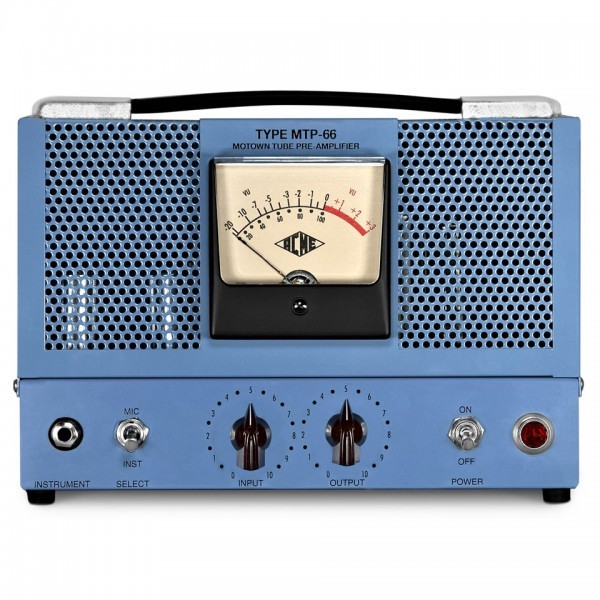 Acme Audio/MTP-66【受注生産品】【お取り寄せ商品】