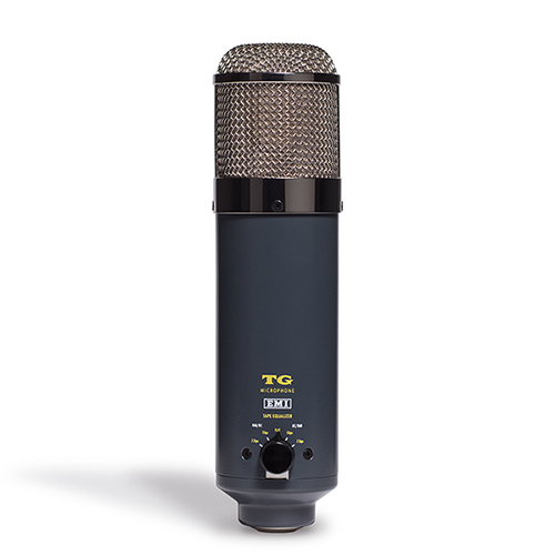 Chandler Limited/TG MICROPHONE【在庫あり】