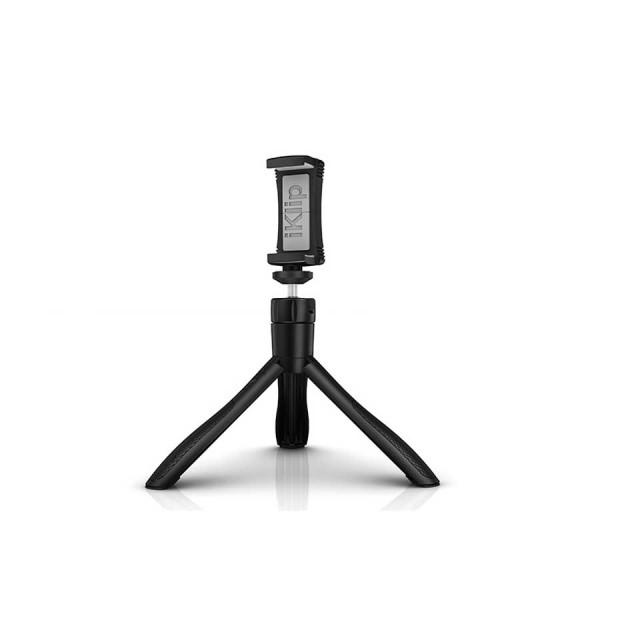 IK Multimedia/iKlip Grip (Bluetoothシャッター付属)
