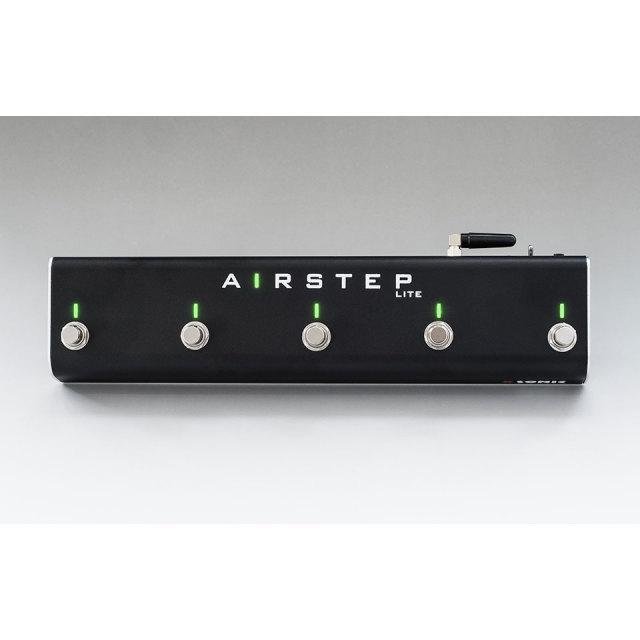 XSONIC/AIRSTEP Lite【在庫あり】