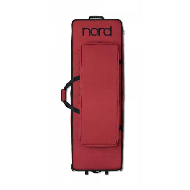 NORD/Soft Case Grand