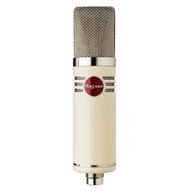 Mojave Audio/MA-1000