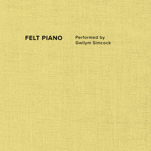 SPITFIRE AUDIO/ORIGINALS FELT PIANO【オンライン納品】【在庫あり】