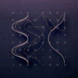 SPITFIRE AUDIO/OLAFUR ARNALDS STRATUS【オンライン納品】【在庫あり】