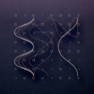 SPITFIRE AUDIO/OLAFUR ARNALDS STRATUS【オンライン納品】